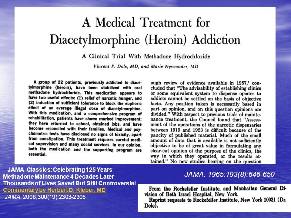 Exclusion: non-opioid addiction/misuse, severe psychiatric problems