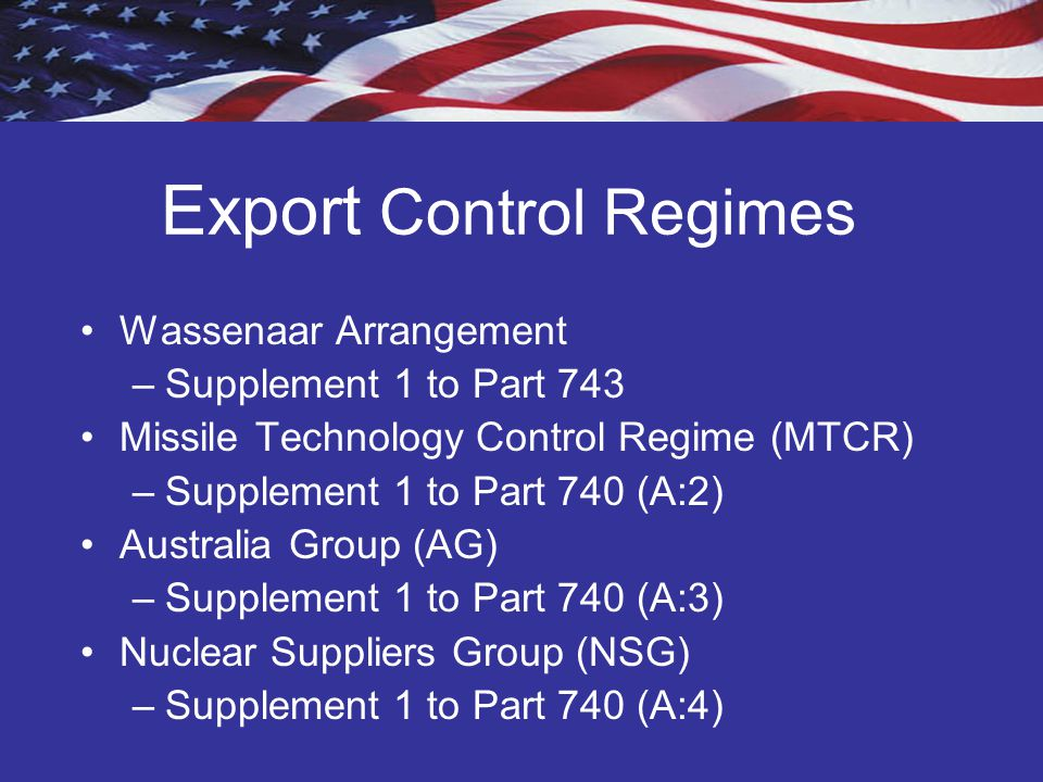 Deemed Export Statistical Summary In FY2005, the Bureau approved 89%, returned without action approximately 10%, and denied less than 1% of the total of 707 deemed export license applications.