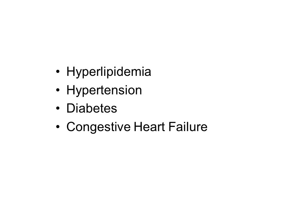 evidence-based review of cardiovascular risk factors (with focus on decision on treating hypertension) can be found in BMJ 2001 Apr 21;322(7292):967BMJ 2001 Apr 21;322(7292):967 review of using cardiovascular risk profiles to individualize hypertensive treatment can be found in BMJ 2001 May 12;322(7295):1164, correction can be found in BMJ 2001 Oct 27;323(7319):993BMJ 2001 May 12;322(7295):1164BMJ 2001 Oct 27;323(7319):993 guidelines, experts and standards of care may be overtreating hypertension compared with public-based values; 39 consultant physicians, 39 general practitioners, 39 practice nurses, and 100 adult members of the public were asked by postal questionnaire whether or not they would take drugs if one life would be saved for every 12, 33, 50, 100, or 250 people treated for five years; number needed to treat (NNT) thresholds were 100 for consultant physicians, 50 for general practitioners and 33 for practice nurses and the public (BMJ 2000 May 27;320(7247):1446), commentary can be found in BMJ 2000 Oct 21;321(7267):1022BMJ 2000 May 27;320(7247):1446BMJ 2000 Oct 21;321(7267):1022 Other management may include home blood pressure monitoring, self-management programs, alcohol reduction, relaxation and meditation and alternative therapiesOther management