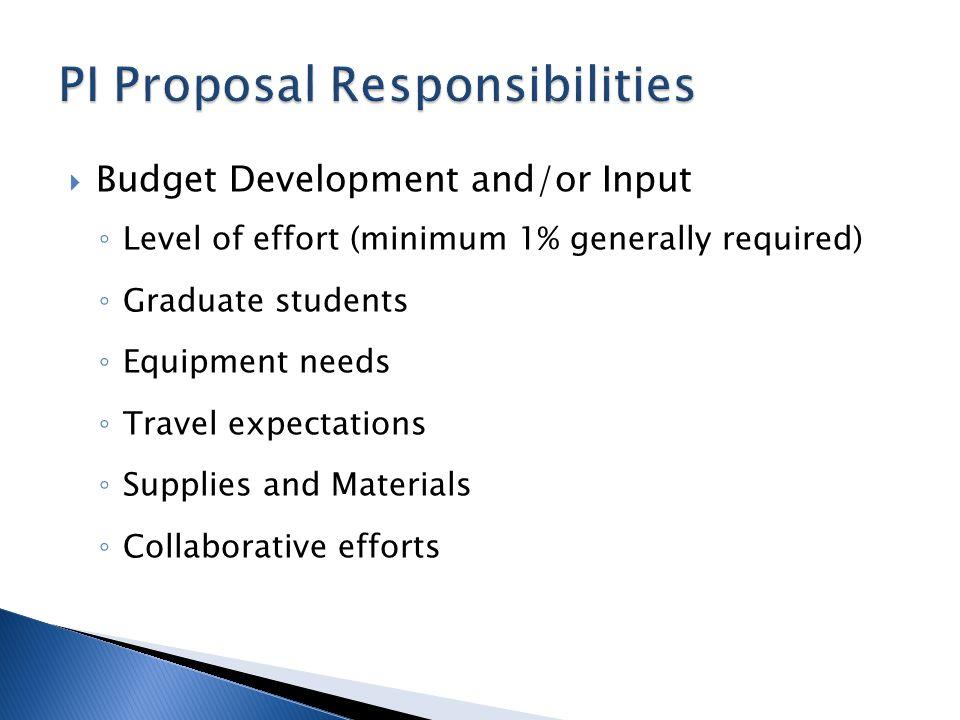 Guide to Sponsored Programs - http://www.rpi.edu/dept/finance/docs/resear ch/Guide_to_Sponsored_Programs.pdf http://www.rpi.edu/dept/finance/docs/resear ch/Guide_to_Sponsored_Programs.pdf Unallowable Non Reimbursable Expenses - http://www.rpi.edu/dept/finance/docs/resear ch/UnallowableNonReimbursableExpenses.pdf http://www.rpi.edu/dept/finance/docs/resear ch/UnallowableNonReimbursableExpenses.pdf Direct charging - http://www.rpi.edu/dept/finance/docs/resear ch/DirectCharging.pdf http://www.rpi.edu/dept/finance/docs/resear ch/DirectCharging.pdf Labor Verification Policy - http://www.rpi.edu/dept/finance/docs/resear ch/LaborVerificationPolicyandProcedures.pdf http://www.rpi.edu/dept/finance/docs/resear ch/LaborVerificationPolicyandProcedures.pdf