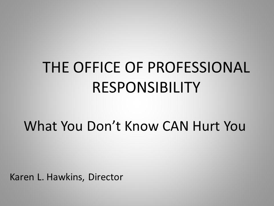 Disclosure re: Unreasonable Positions (10.34(c)) Advised position.