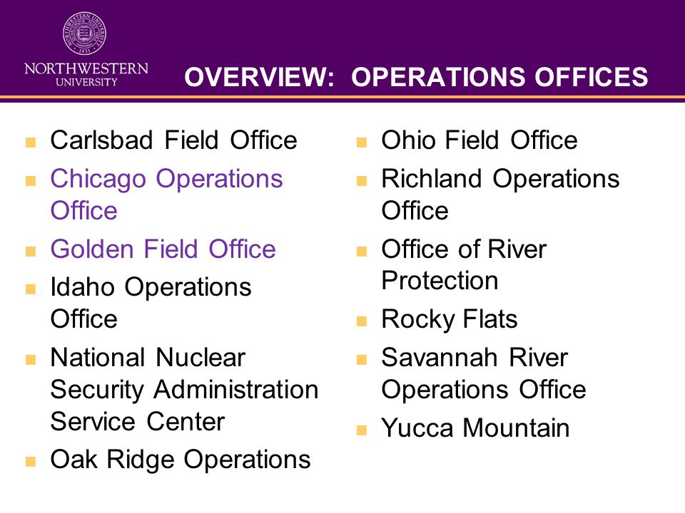 PRE-AWARD: DE-PS02-09ER09 Project Summary/Abstract –Name of applicant = Northwestern University –Project Director/Principal Investigator(s) –Project Title –No proprietary or business sensitive info allowed Narrative includes –Bios –Current & Pending –LOIs –Facilities & Resources –Literature cited