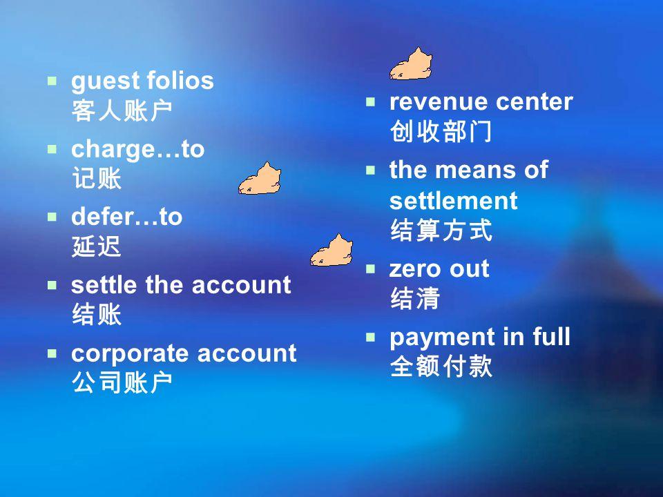 crucial adj. associates n. cordial adj. substantial adj. audit v. voucher n. coupon n. memo n. mini-bar n. refund v. invoice n.