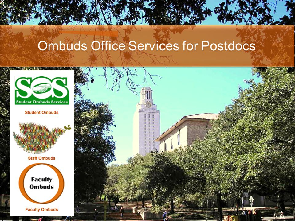 Study 1: The Building and Buffering Effects of Positive Emotions Study 1: The Building and Buffering Effects of Positive Emotions Postdoctoral Experience & Well-Being Survey The University of Texas at Austin Note: *p<.05, **p<.01, ***p<.001