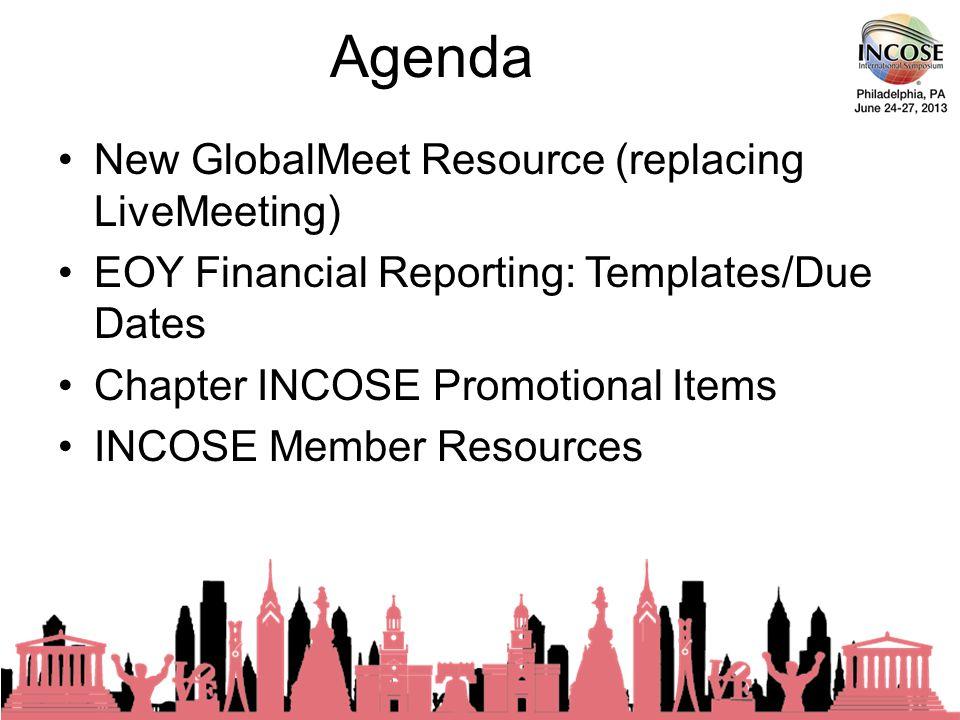 GlobalMeet New.