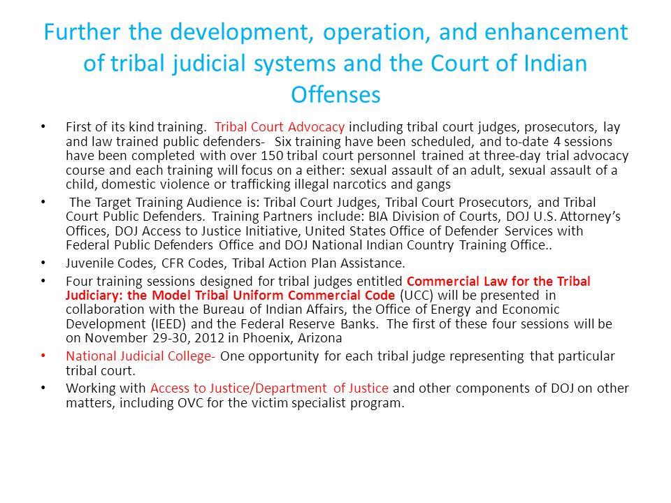 Training dates July 24-26, 2012, Duluth, Minn.