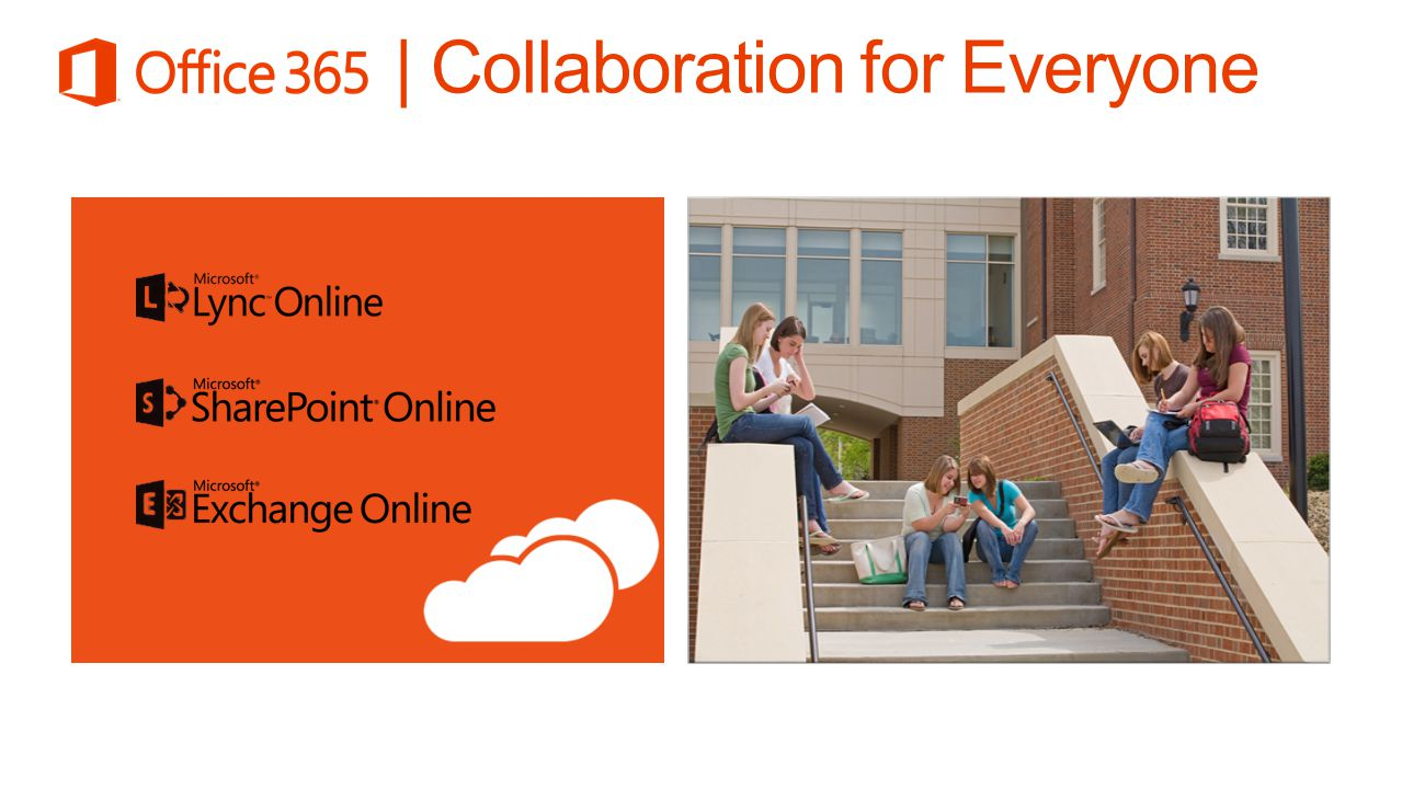 How to Order Student Advantage: For EXISTING Office365 customers who ordered through the online portal: o Check with Bell Techlogix to see if you have a Student Enrollment number.