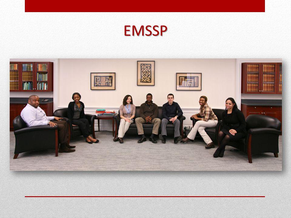 EMSSP