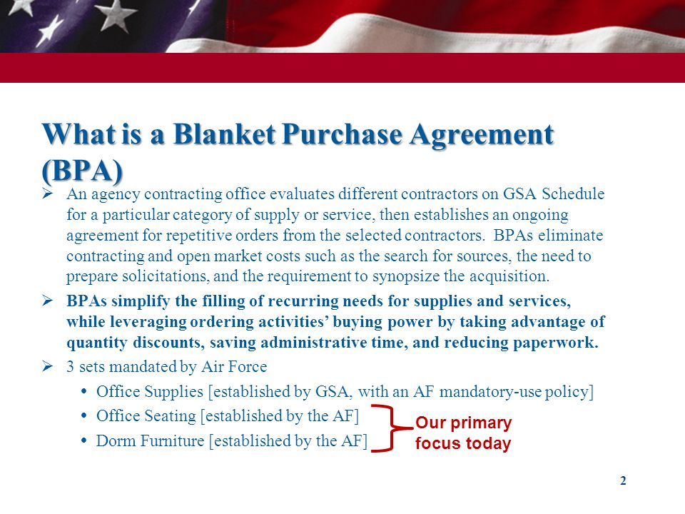 GSA eBuy – My Active Quotes 43 If a buyer posts any Q&As, the vendor can see it here.