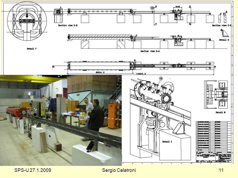 SPS-U 27.1.200911Sergio Calatroni