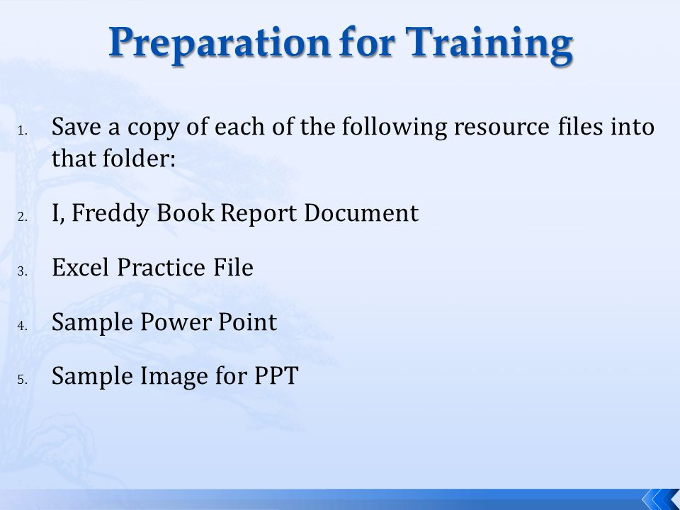 More rows and columns Office Excel 2007 supports up to 1 million rows and 16 thousand columns per worksheet.