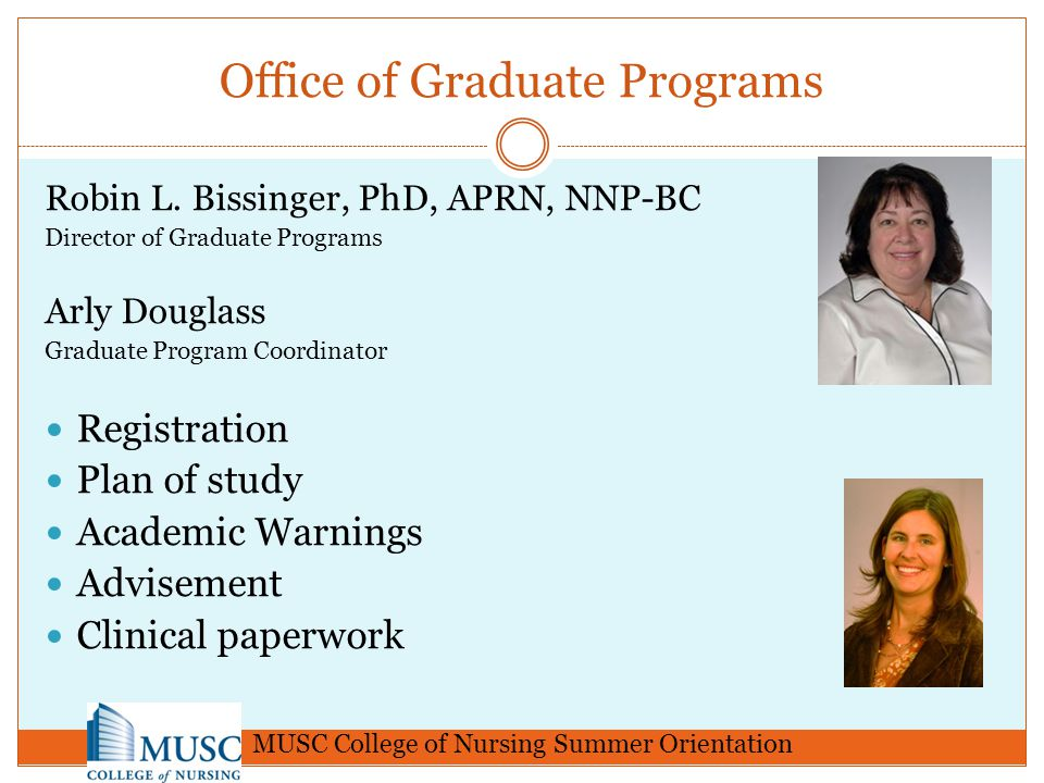 FAQs Post-BSN DNP students cannot sit for NP certification until they graduate the entire DNP program.