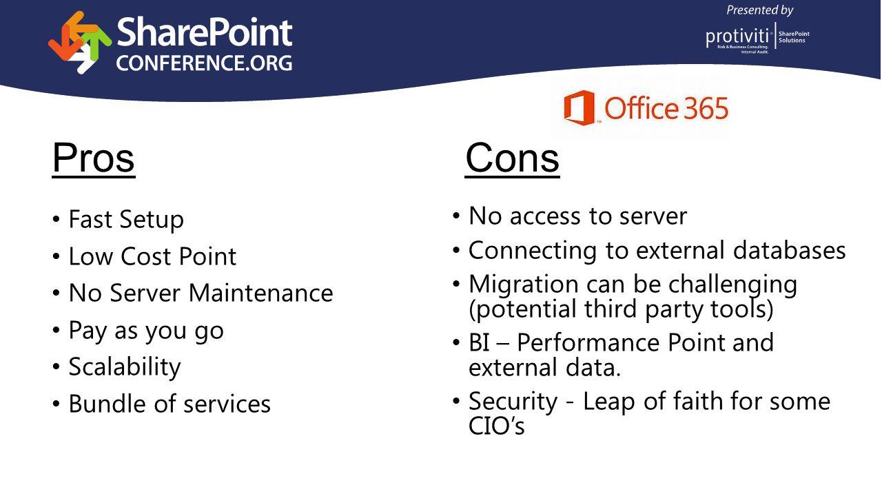 Private Cloud Data Center