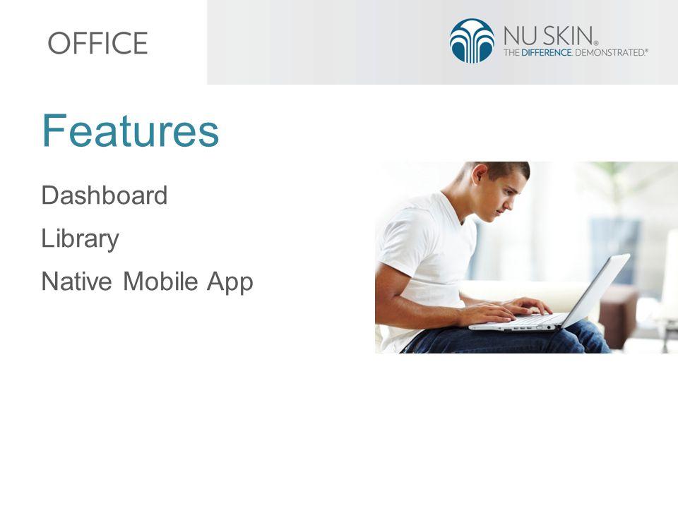 DASHBOARD Profile My Support Navigator Snapshot Next Steps Business Activity
