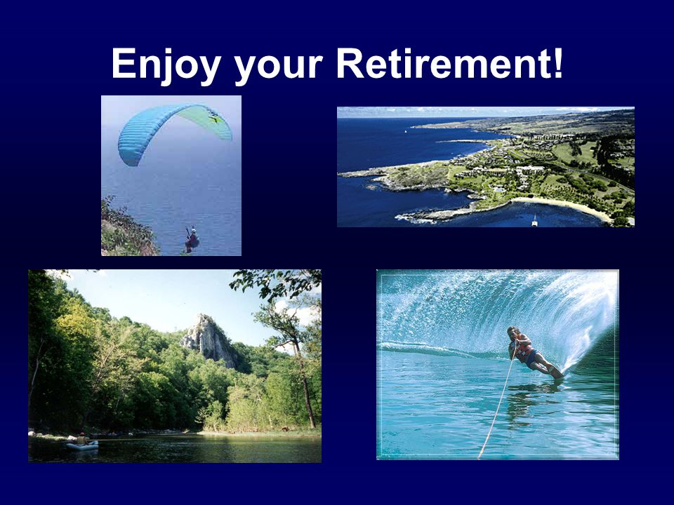 For further questions, forms, or appointments, please call the Retirement Coordinator at the Central Office.