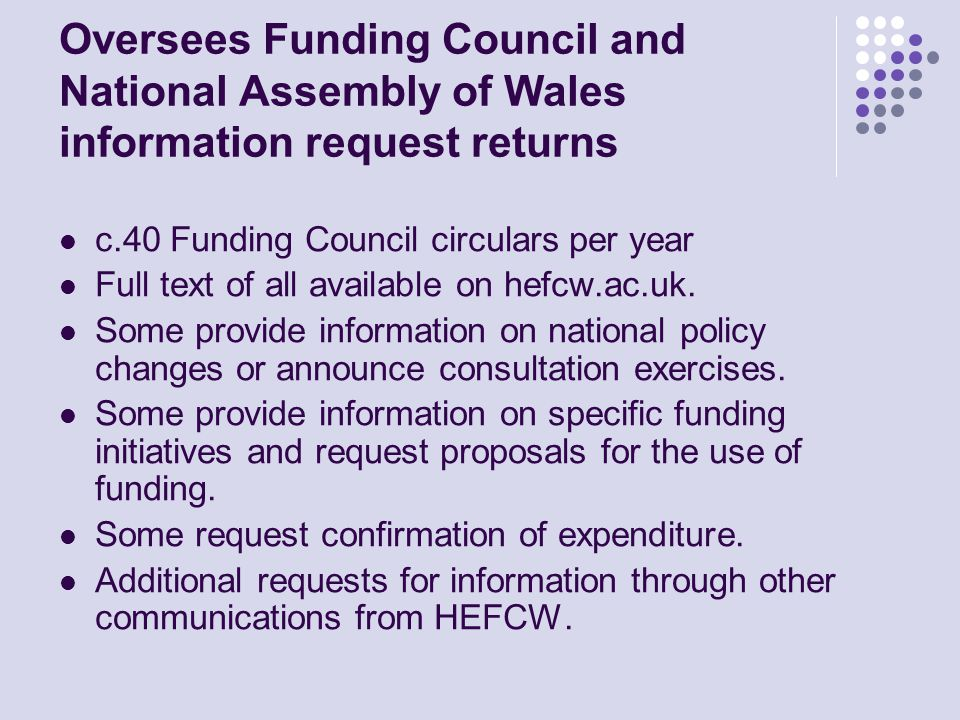 Annual Planning Round Runs from July to June Annually Operational Plan provides overview of Planning Context to Heads of Department Vice-Chancellors Letter circulated with Operational Plan Decisions on fixed-term posts invited from Heads of Department Planning Statements requested from Departments
