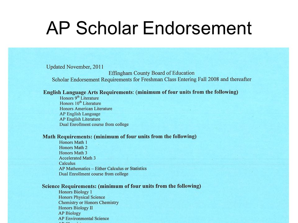 Dual Enrollment Pathways There are three pathways that start during a students junior year.