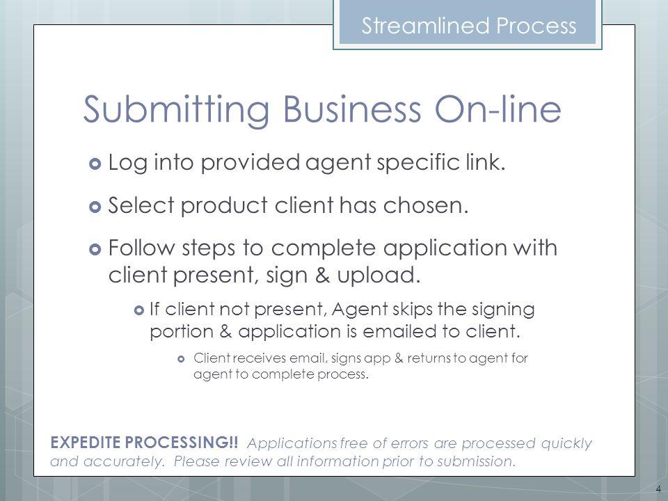 Agent Login www.agentusername.virtualinsurance.net 5