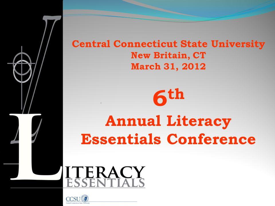 Literacy Advocacy Award Congratulations! JACK HASEGAWA Executive Director 4-H Education Center