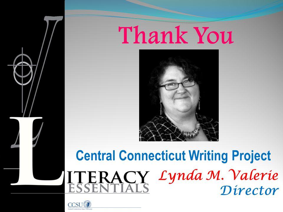 Graduate Society of reading Cara Mulcahy Advisor Thank You