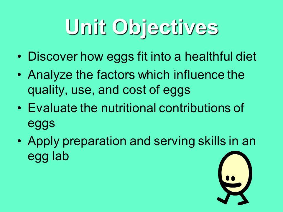 Size Weight per dozenWeight per dozen –Jumbo –X-Large –Large –Medium –Small –peewee Most recipes use large eggsMost recipes use large eggs