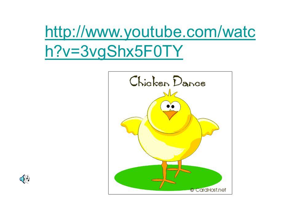 http://www.youtube.com/watc h?v=3vgShx5F0TY