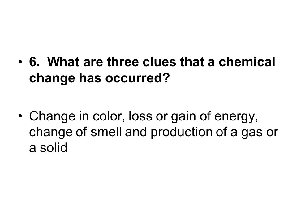 What happens if vaporization or condensation occurs.