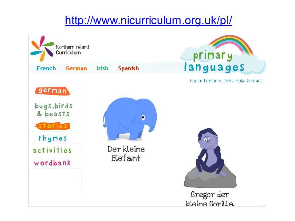 http://www.nicurriculum.org.uk/pl/