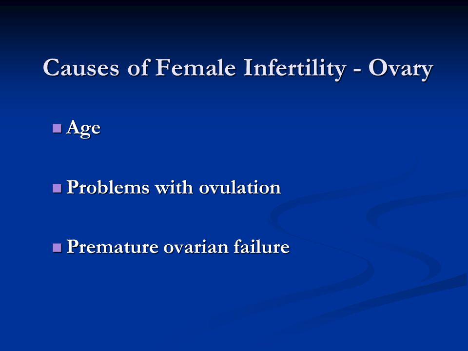Prenatal vs.