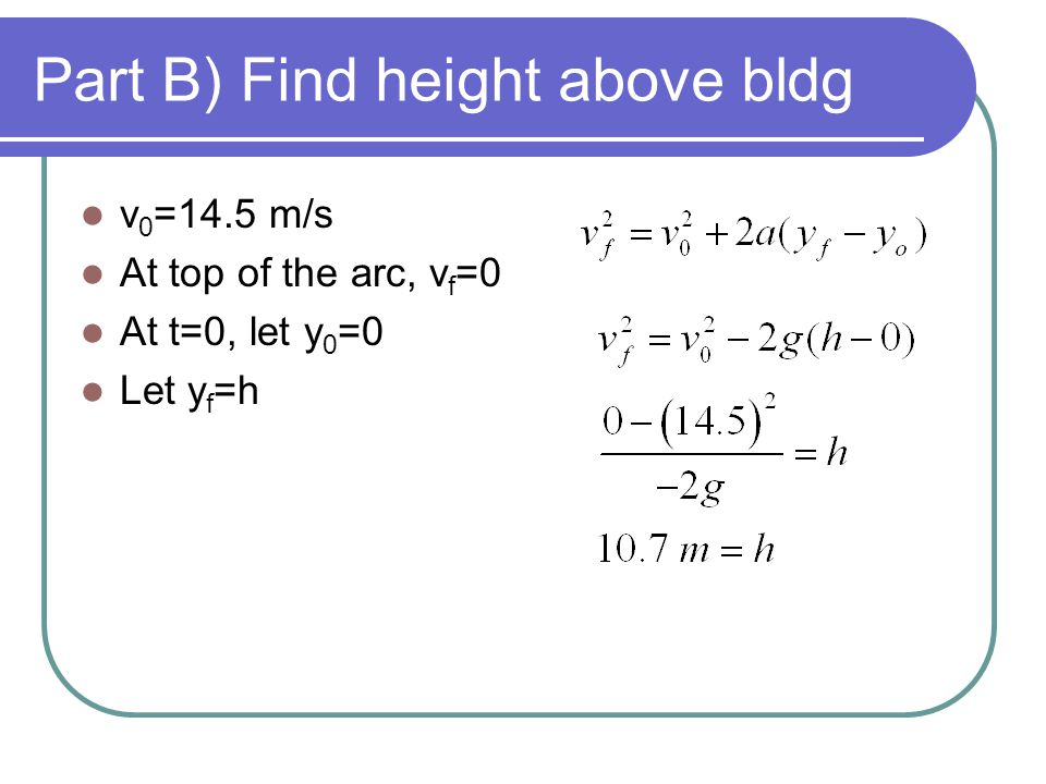 Problem 2.89 A painter is standing on scaffolding that is raised at a constant speed.