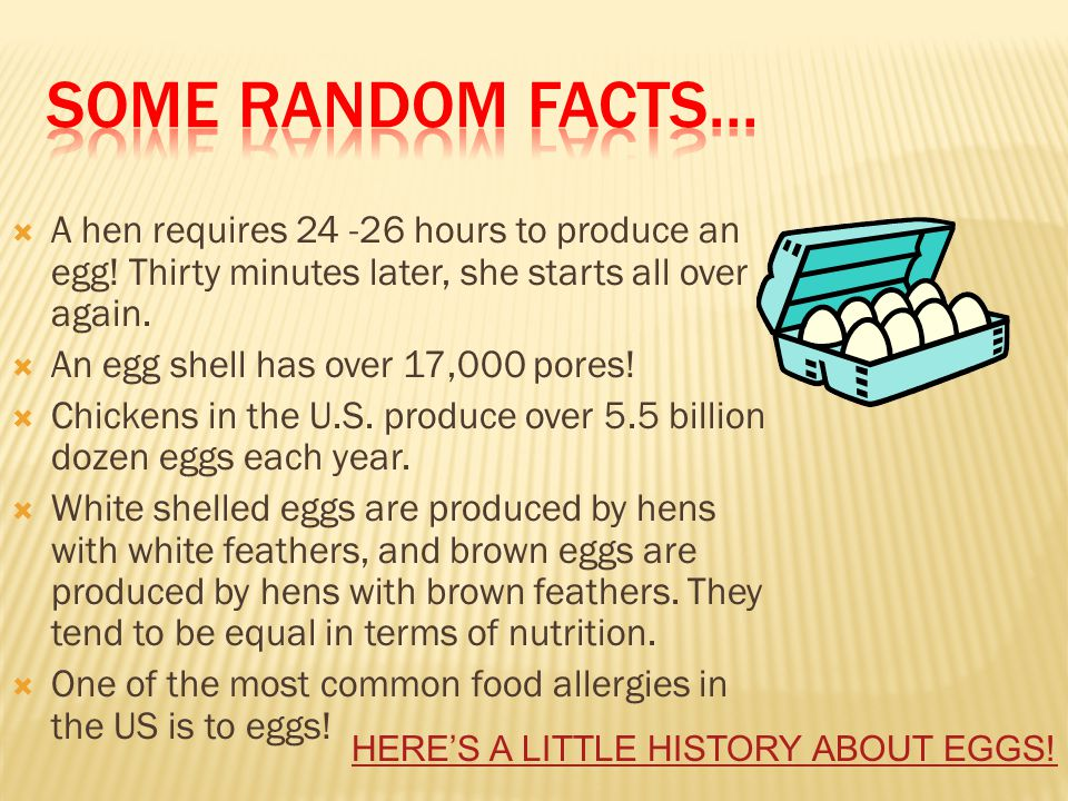 Eggs provide structure to food products because they BIND ingredients.