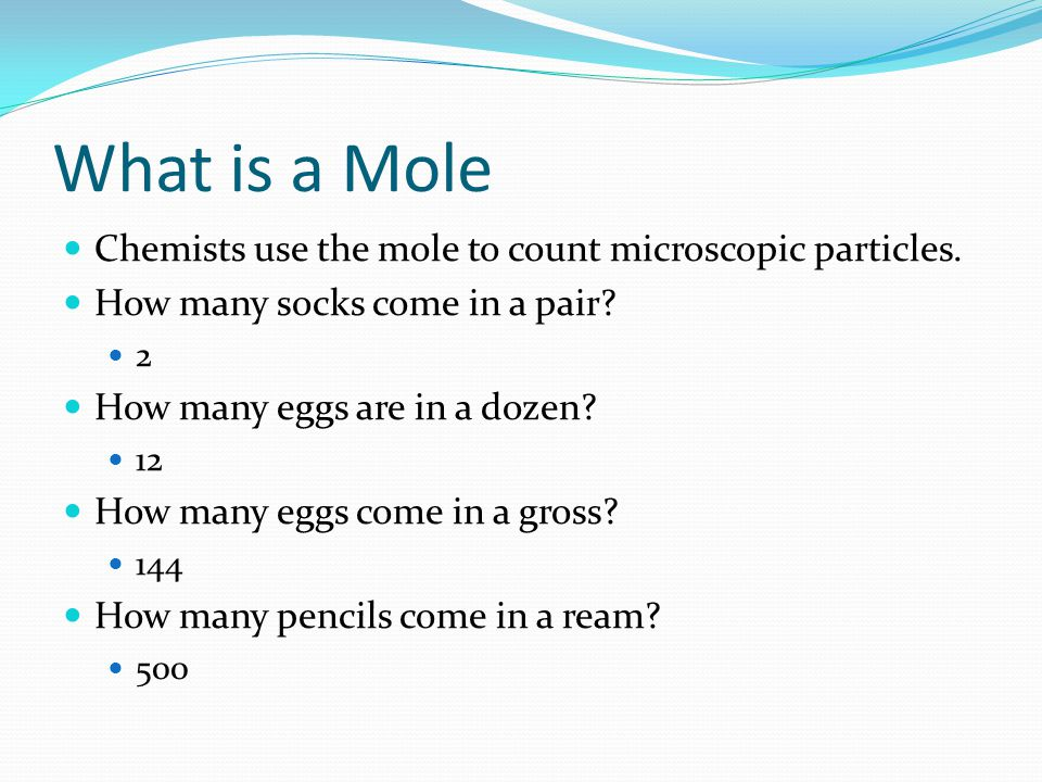 So how many atoms come in a mole.602,213,670,000,000,000,000,000.