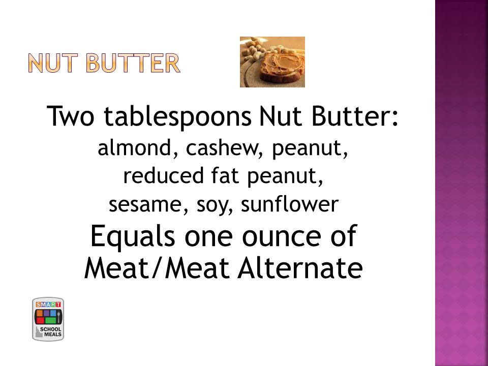 Such as sunflower seeds, almonds, hazelnuts, etc.