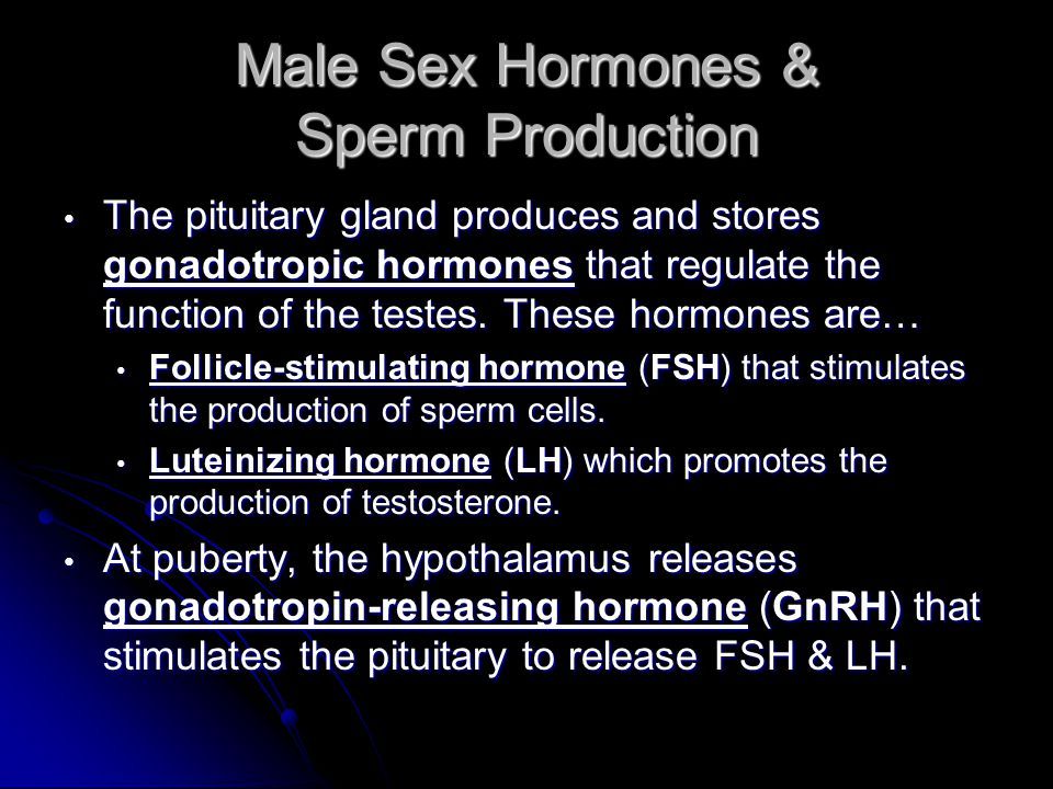 Female Sex Hormones & Ovulation The female reproductive system is somewhat more complex than the male reproductive system because it has to not only produce and deliver a gamete, but also house and nurture the zygote that may be formed.