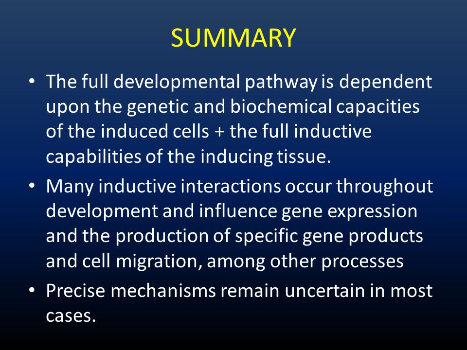Download &;gastrulation definition = migration and division of cells to
