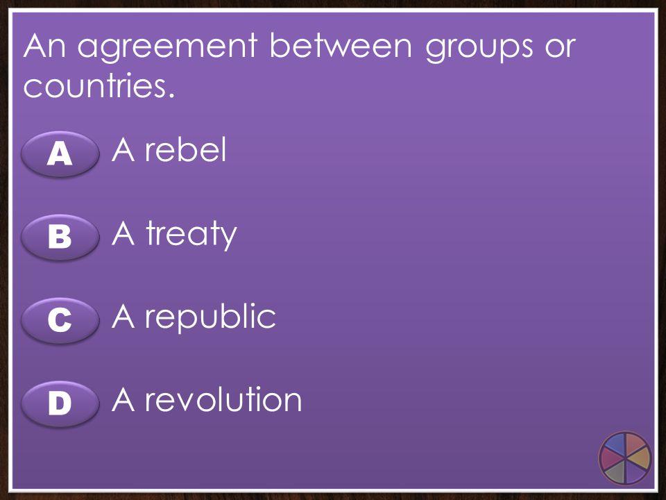 Purple Questions Set A Purple Questions Set A