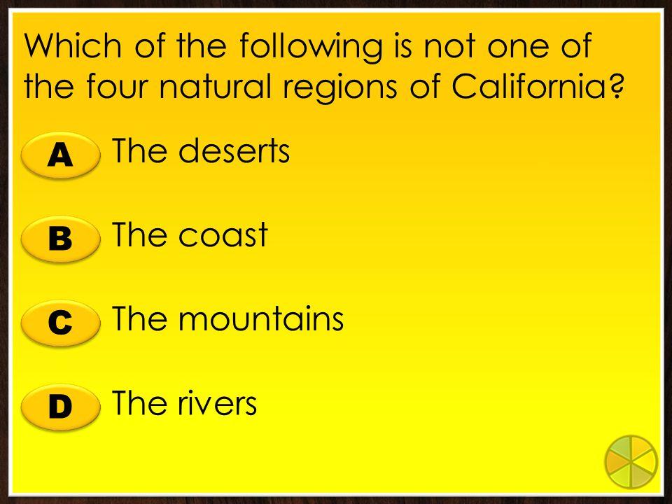 Yellow Questions Set A Yellow Questions Set A