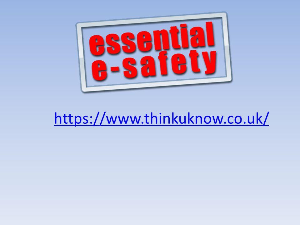 chris.hanlon@pbschool.cz www.mathletics.eu www.readingeggs.co.uk www.thinkuknow.co.uk