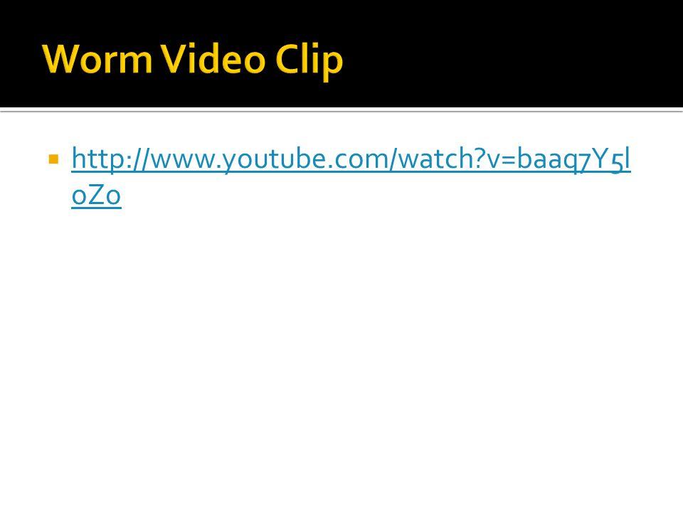 http://www.youtube.com/watch?v=baaq7Y5l oZo http://www.youtube.com/watch?v=baaq7Y5l oZo