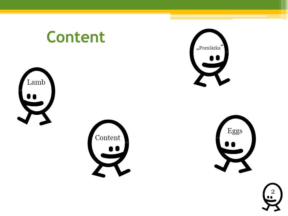 Content Eggs Pomlázka Lamb Content 2