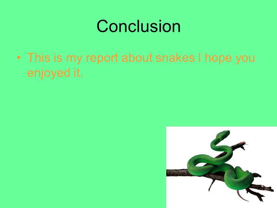 Other interesting information Can be longer then a elephant Can be longer then a giraffe Over one hundred bones