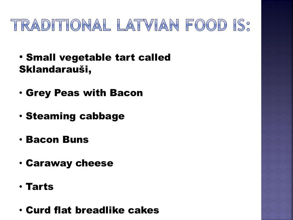 Ingredients: rye or wheat flour water margarine sugar eggs honey sour cream salt carrots potatoes milk butter