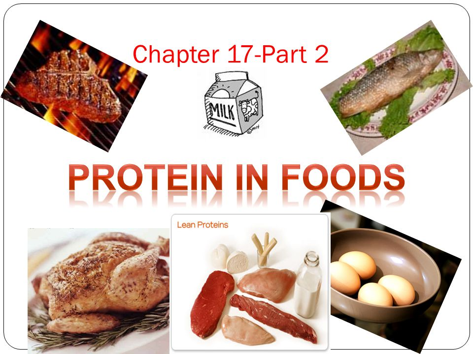 Meat Refers to any edible portion of mammals, Including muscle and fatty tissue