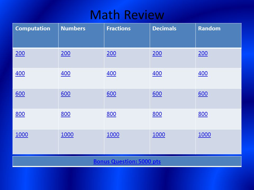 Topic 1: 200 Question: 708,463-55,079 Answer 653, 384