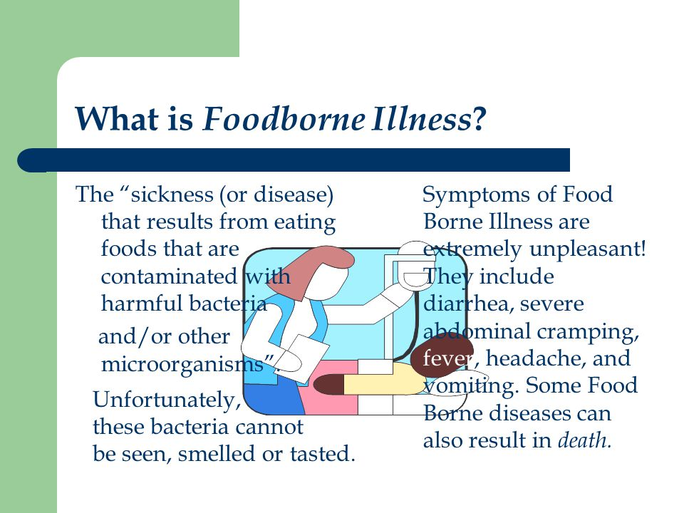 Potentially Hazardous Foods Perishable foods, those that are made of milk, eggs, meats, poultry, fish, or shellfish, that can support the rapid growth of bacteria, are usually responsible for the spread of foodborne illnesses.