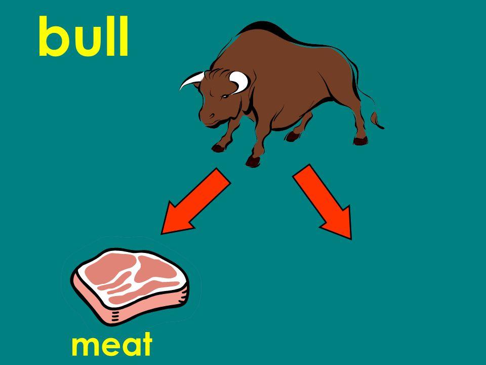 lamb meatfur