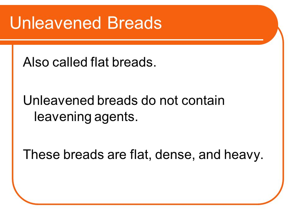 Great Grains and Bountiful Breads PowerPoint presentation put together by: Zachary S.