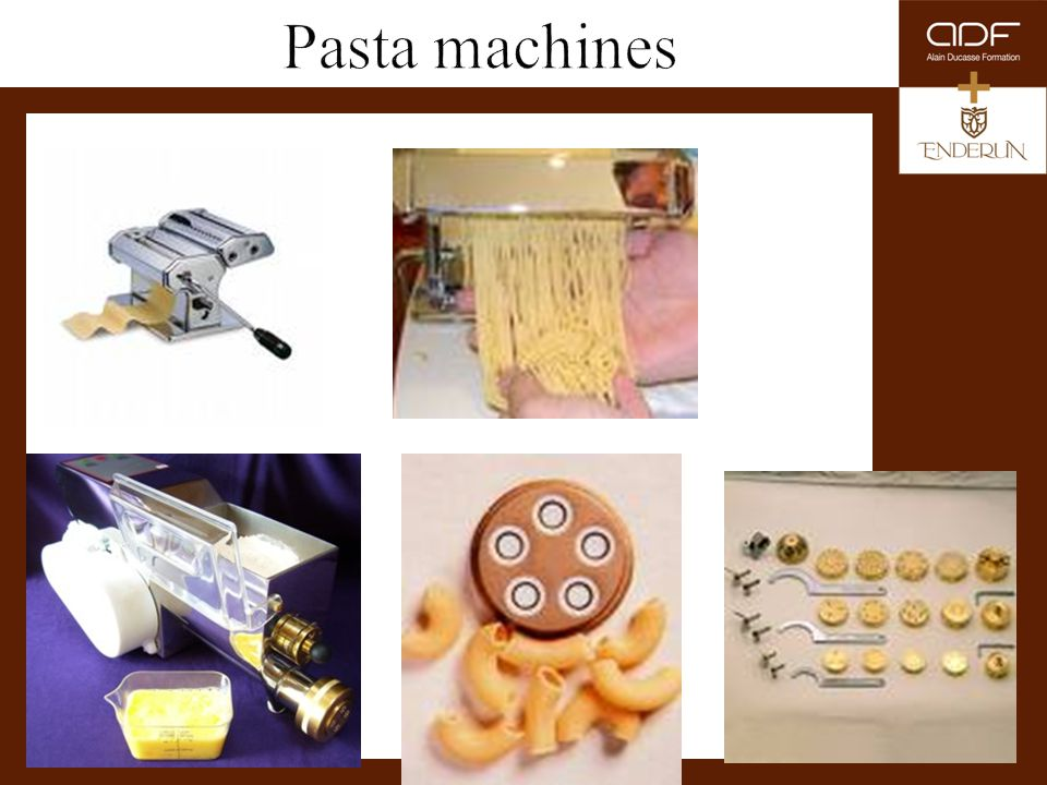 Terminology A noodle is a thin strip of unleavened dough that has been rolled, dried and cooked in boiling water The term often refers to moist, cooked noodles, since it has connotations of curviness and slipperiness, but also to dried noodles that must be reconstituted by boiling or by soaking in water.