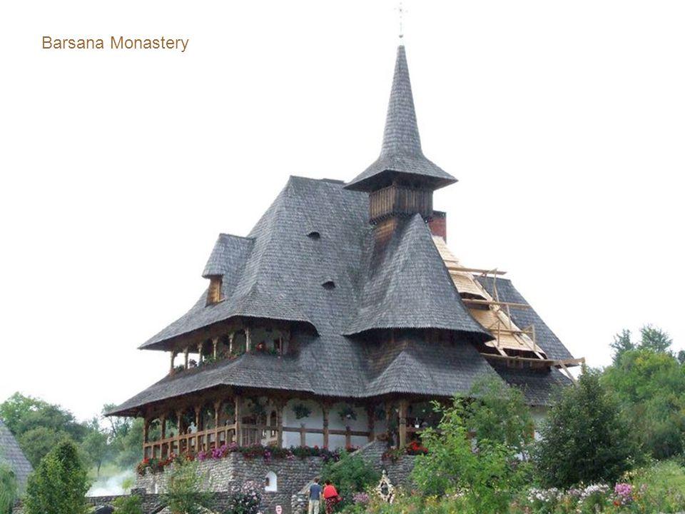 Transylvanian Brandy Jug (Oas)