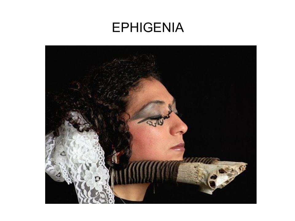 EPHIGENIA